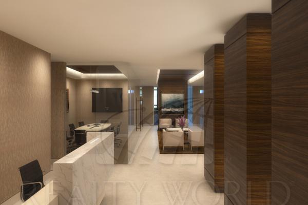 Foto de oficina en renta en  , la rioja privada residencial 1era. etapa, monterrey, nuevo león, 7119941 No. 02
