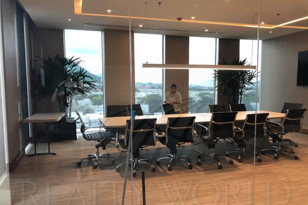Foto de oficina en renta en  , la rioja privada residencial 1era. etapa, monterrey, nuevo león, 7119941 No. 09