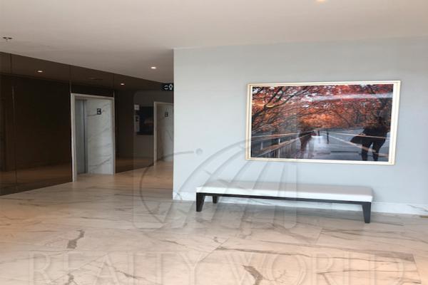 Foto de oficina en venta en  , la rioja privada residencial 1era. etapa, monterrey, nuevo león, 9282792 No. 03