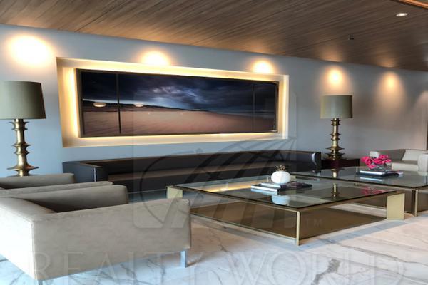 Foto de oficina en venta en  , la rioja privada residencial 1era. etapa, monterrey, nuevo león, 9282792 No. 04