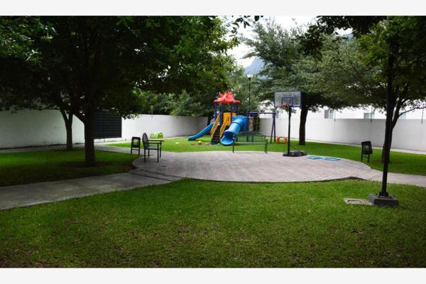Foto de casa en renta en  , la rioja privada residencial 2da etapa, monterrey, nuevo león, 9265585 No. 08