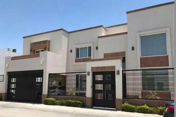Casa en la rioja residencial en venta id 3678305 - Casas prefabricadas la rioja ...