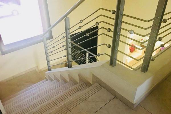 Foto de casa en venta en  , la rioja residencial, hermosillo, sonora, 4672443 No. 11