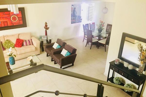 Foto de casa en venta en  , la rioja residencial, hermosillo, sonora, 4672443 No. 17