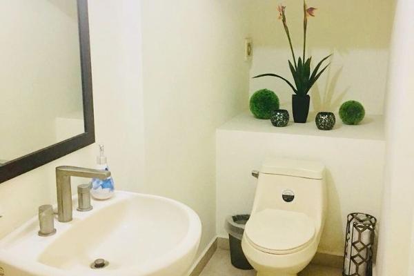 Foto de casa en venta en  , la rioja residencial, hermosillo, sonora, 4672443 No. 22