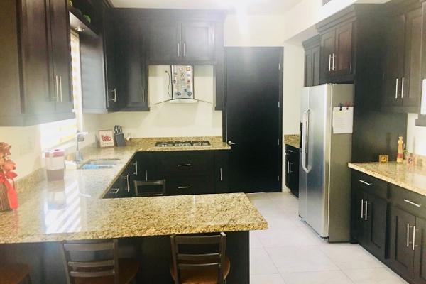 Foto de casa en venta en  , la rioja residencial, hermosillo, sonora, 4672443 No. 23