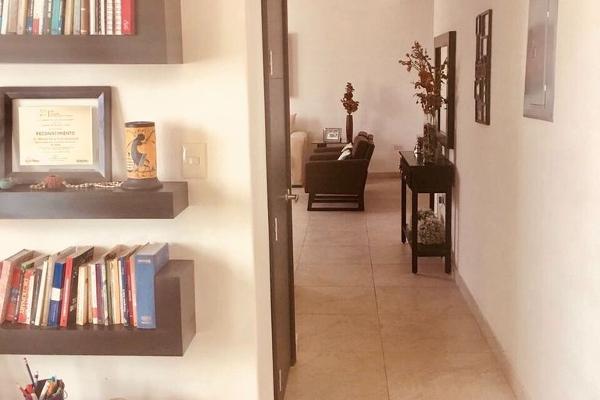 Foto de casa en venta en  , la rioja residencial, hermosillo, sonora, 4672443 No. 24