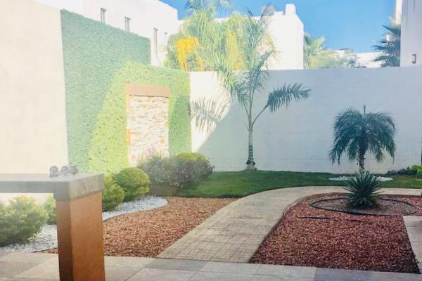 Foto de casa en venta en  , la rioja residencial, hermosillo, sonora, 4672443 No. 28