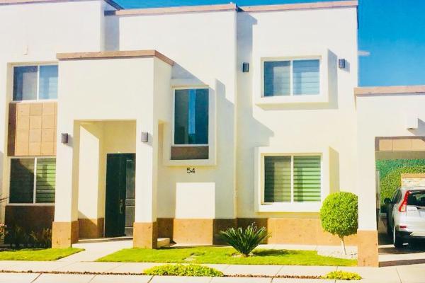 Foto de casa en venta en  , la rioja residencial, hermosillo, sonora, 4672443 No. 29