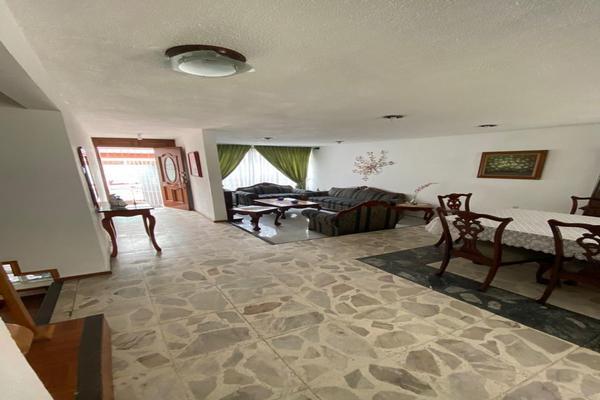 Foto de casa en venta en la rivera , residencial acueducto de guadalupe, gustavo a. madero, df / cdmx, 18306828 No. 11