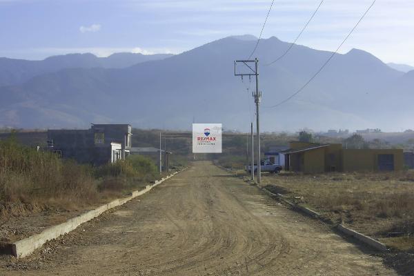 Foto de terreno habitacional en venta en la roca , hacienda blanca, san pablo etla, oaxaca, 8432244 No. 05