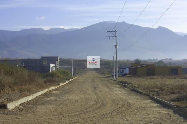 Foto de terreno habitacional en venta en la roca , san sebastián de las flores, san pablo etla, oaxaca, 8432244 No. 05