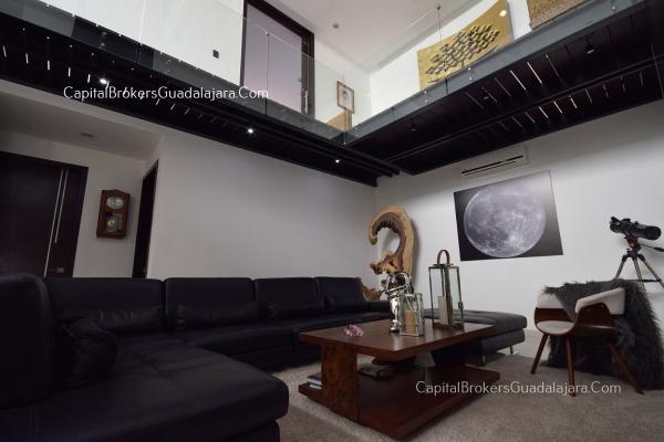 Foto de casa en venta en  , la romana, tlajomulco de zúñiga, jalisco, 11427664 No. 05