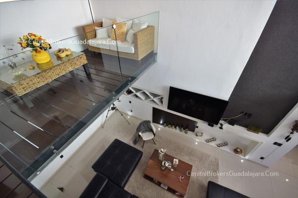 Foto de casa en venta en  , la romana, tlajomulco de zúñiga, jalisco, 11427664 No. 28