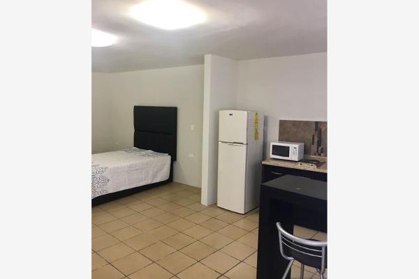 Foto de departamento en renta en  , la rosita, torreón, coahuila de zaragoza, 12273490 No. 01