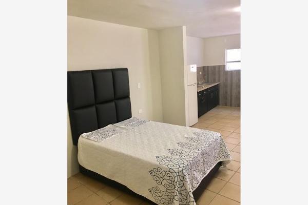 Foto de departamento en renta en  , la rosita, torreón, coahuila de zaragoza, 12273490 No. 03