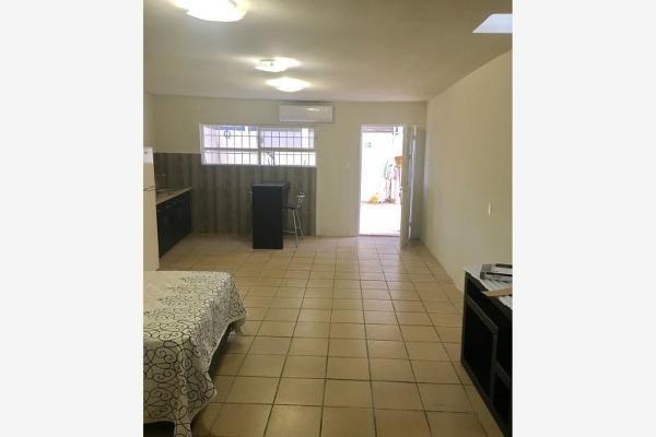 Foto de departamento en renta en  , la rosita, torreón, coahuila de zaragoza, 12273490 No. 04