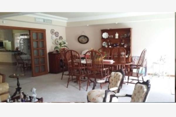 Foto de casa en venta en  , la rosita, torreón, coahuila de zaragoza, 2653622 No. 03