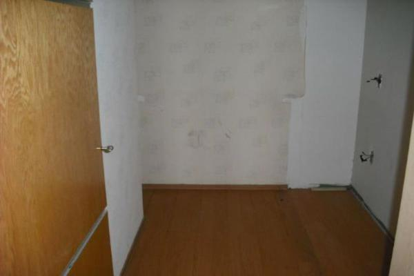 Foto de local en renta en  , la rosita, torreón, coahuila de zaragoza, 3611070 No. 08