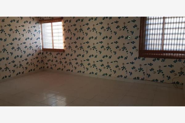 Foto de departamento en venta en  , la rosita, torreón, coahuila de zaragoza, 5346790 No. 03
