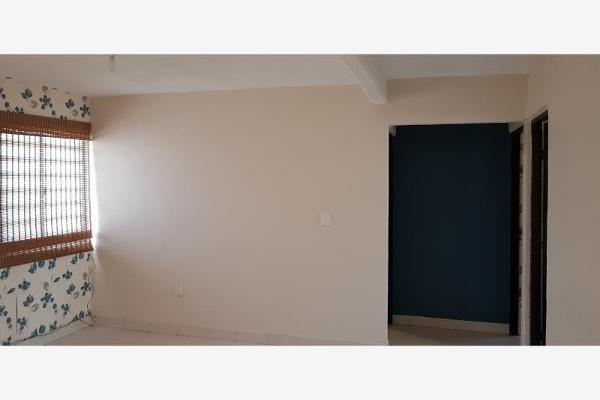 Foto de departamento en venta en  , la rosita, torreón, coahuila de zaragoza, 5346790 No. 06