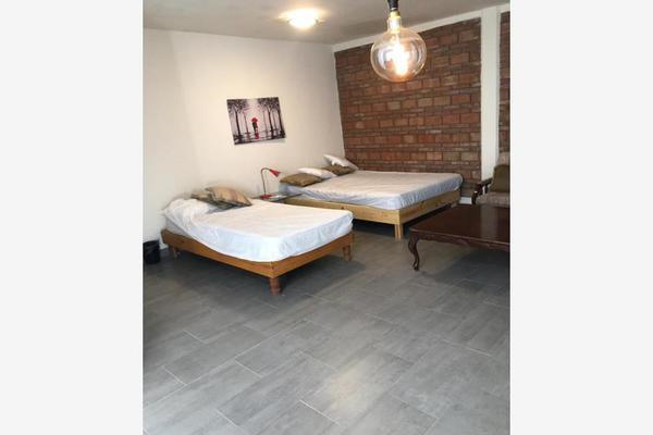 Foto de departamento en renta en  , la rosita, torreón, coahuila de zaragoza, 5875584 No. 03