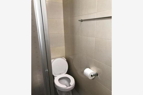 Foto de departamento en renta en  , la rosita, torreón, coahuila de zaragoza, 5875584 No. 04