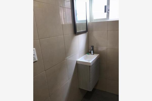 Foto de departamento en renta en  , la rosita, torreón, coahuila de zaragoza, 5875584 No. 06