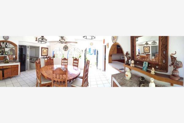 Foto de casa en venta en la rotonda 45, club campestre, acapulco de juárez, guerrero, 2696763 No. 02