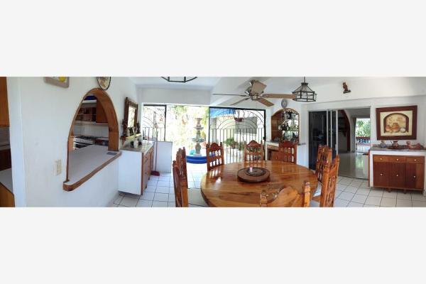 Foto de casa en venta en la rotonda 45, club campestre, acapulco de juárez, guerrero, 2696763 No. 13