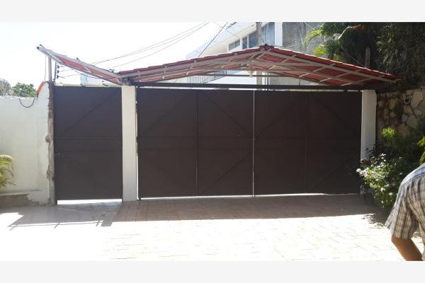 Foto de casa en venta en la rotonda 45, club campestre, acapulco de juárez, guerrero, 2696763 No. 15