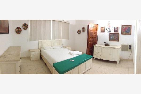 Foto de casa en venta en la rotonda 45, club campestre, acapulco de juárez, guerrero, 2696763 No. 16