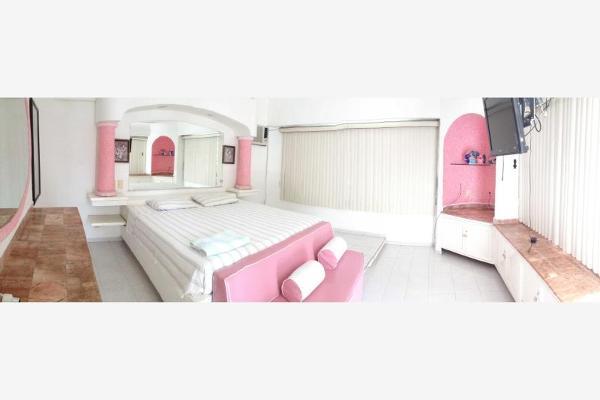 Foto de casa en venta en la rotonda 45, club campestre, acapulco de juárez, guerrero, 2696763 No. 18
