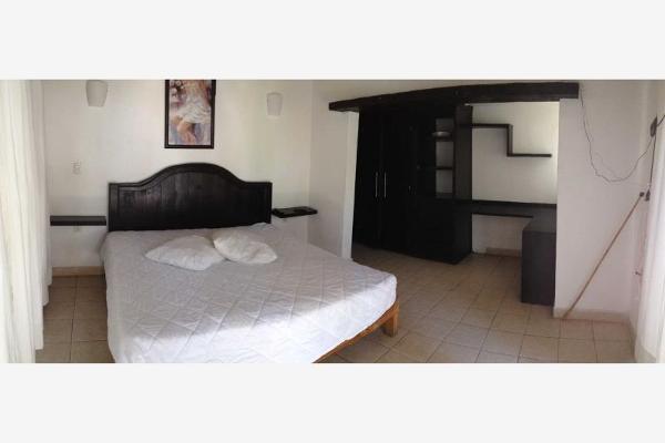 Foto de casa en venta en la rotonda 45, club campestre, acapulco de juárez, guerrero, 2696763 No. 20