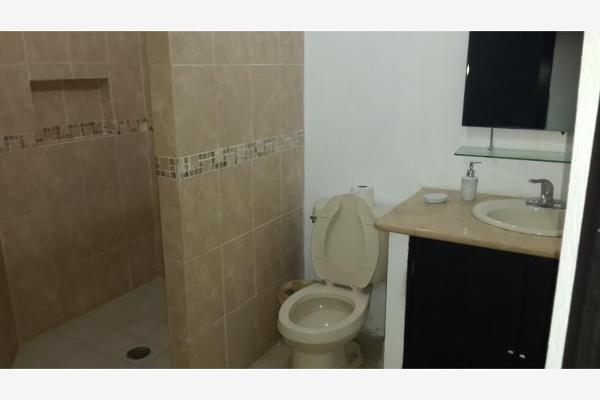 Foto de casa en venta en la rotonda 45, club campestre, acapulco de juárez, guerrero, 2696763 No. 21