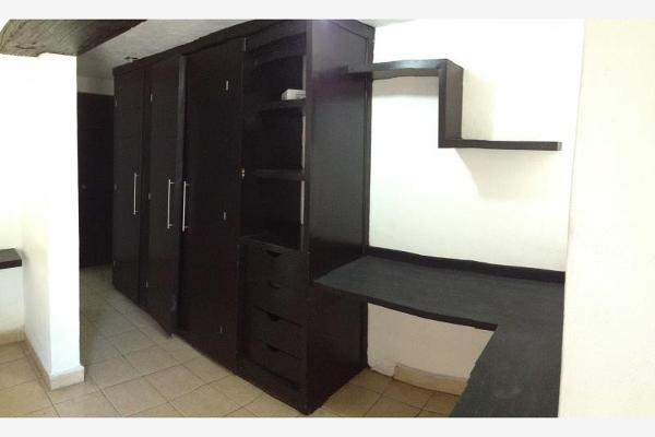 Foto de casa en venta en la rotonda 45, club campestre, acapulco de juárez, guerrero, 2696763 No. 22