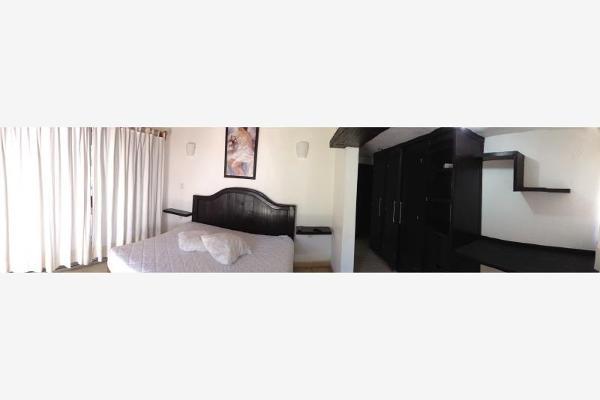 Foto de casa en venta en la rotonda 45, club campestre, acapulco de juárez, guerrero, 2696763 No. 23