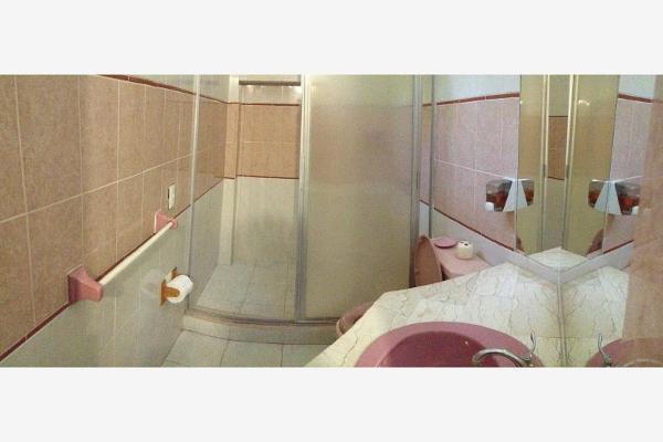 Foto de casa en venta en la rotonda 45, club campestre, acapulco de juárez, guerrero, 2696763 No. 25