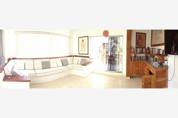 Foto de casa en venta en la rotonda 45, club campestre, acapulco de juárez, guerrero, 2696763 No. 28