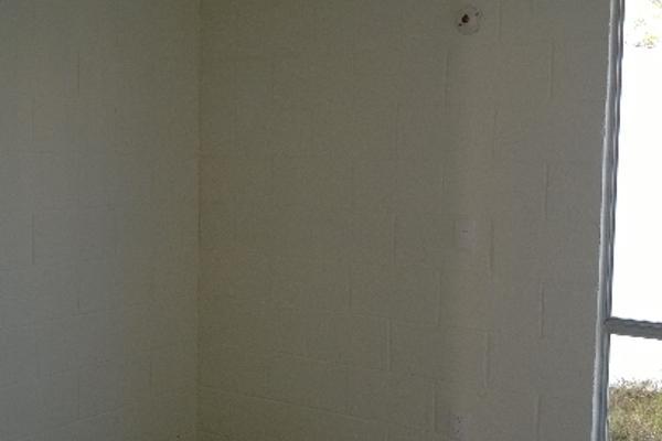Foto de casa en venta en  , la rueda, san juan del río, querétaro, 1420045 No. 05