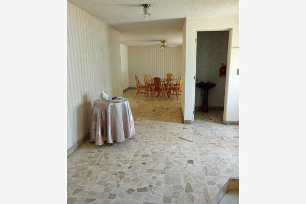 Foto de casa en venta en la salle 0000, la salle, saltillo, coahuila de zaragoza, 5308633 No. 09
