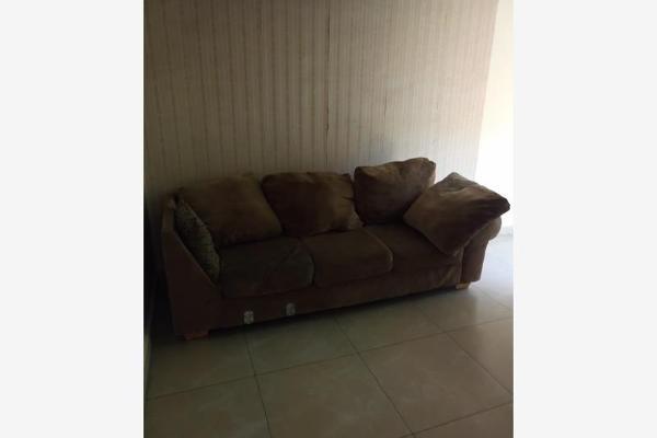 Foto de casa en venta en la salle 0000, la salle, saltillo, coahuila de zaragoza, 5308633 No. 10
