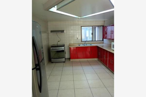 Foto de casa en venta en la salle 0000, la salle, saltillo, coahuila de zaragoza, 5308633 No. 11