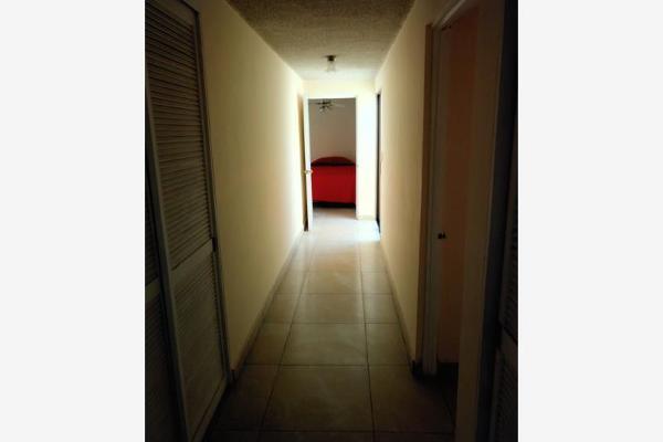 Foto de casa en venta en la salle 0000, la salle, saltillo, coahuila de zaragoza, 5308633 No. 14