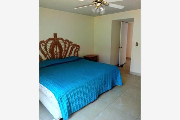 Foto de casa en venta en la salle 0000, la salle, saltillo, coahuila de zaragoza, 5308633 No. 16