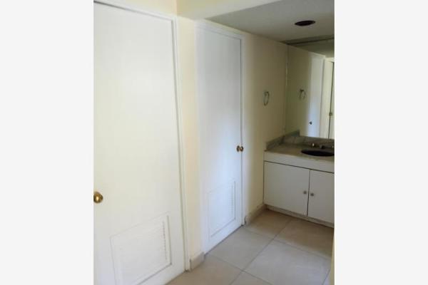 Foto de casa en venta en la salle 0000, la salle, saltillo, coahuila de zaragoza, 5308633 No. 20