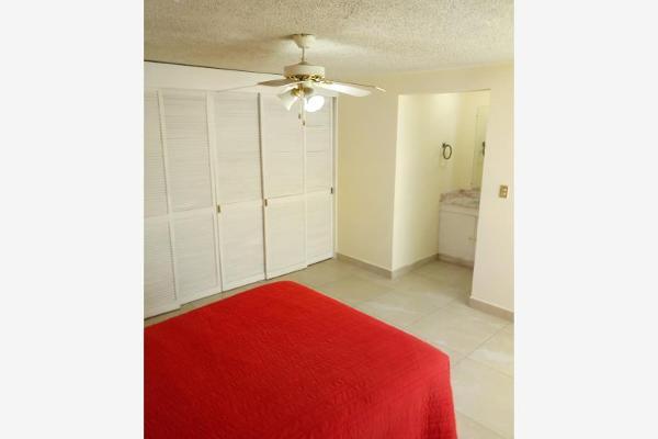 Foto de casa en venta en la salle 0000, la salle, saltillo, coahuila de zaragoza, 5308633 No. 21