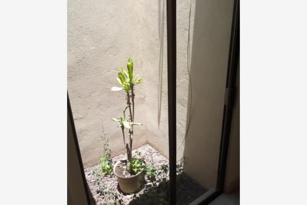Foto de casa en venta en la salle 0000, la salle, saltillo, coahuila de zaragoza, 5308633 No. 23