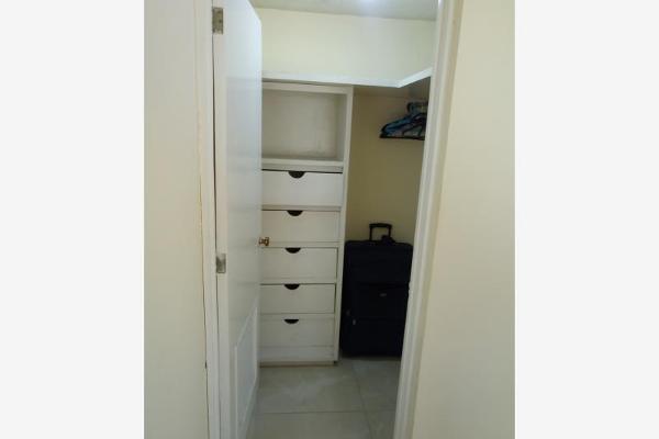 Foto de casa en venta en la salle 0000, la salle, saltillo, coahuila de zaragoza, 5308633 No. 26