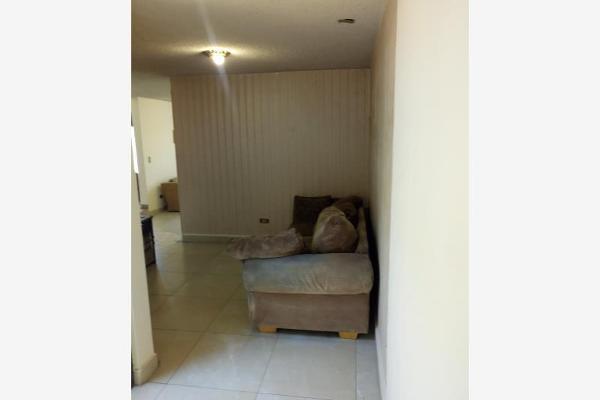 Foto de casa en venta en la salle 0000, la salle, saltillo, coahuila de zaragoza, 5308633 No. 29